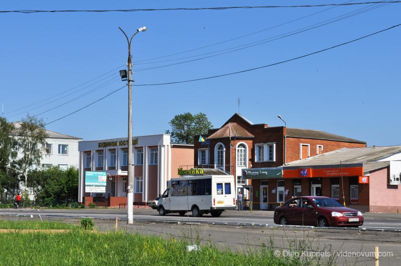 проститутки в г краматорск и фото