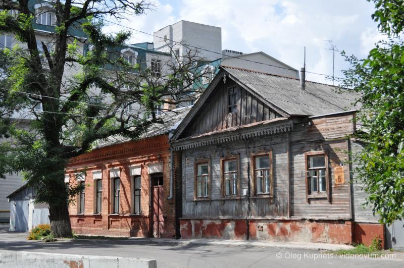 Картинки по запросу Культовые сооружения Чернигова коллаж