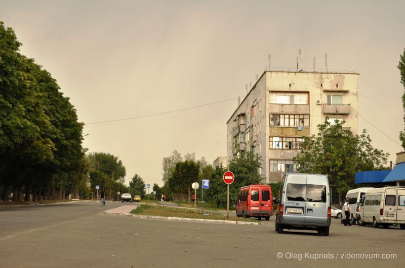 старые фото соленого днепропетровская область барбакан дополнительное